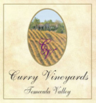 Curry Vinyards